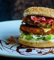 Countryburger
