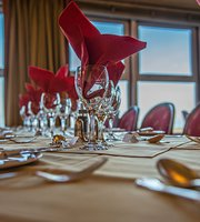 The Cottage Hotel Restaurant