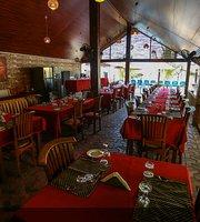 JKAB Sea Food Restaurant