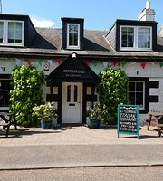 The Kettlebridge Inn, Bar & Italian Restaurant