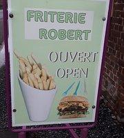 Friterie Robert