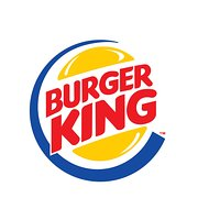 Burger King - Eurotunnel Terminal