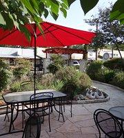 Kimberly's in Wimberley