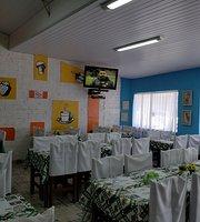 Turquinho Restaurante