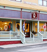 Libby S Bakery Cafe 3 Of 20 Restaurants In Ticonderoga