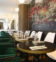 Brasserie Le Saint Ferdinand - Restaurant Paris 17