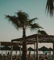 Paralia Beach Bar