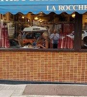 La Rochetta