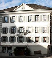 Gasthof Roessli Ruswil