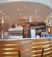 Cafè 9