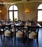 Vincent Restaurant & Pastry