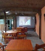 Restaurante Bar Ruta 47