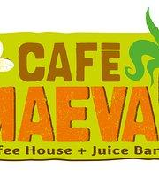 Café Maeva