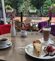 Caffe Dell 'Amore