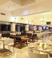 Fiesta Inn Queretaro Restaurant