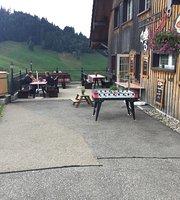 Berggasthaus Nestel