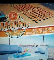 Ristorante del Lido Malibu