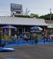 Aliota's Pub & Grill