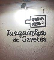 Tasquinha do Gavetas