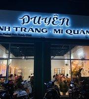 Duyen Banh Trang Mi Quang