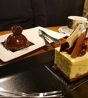 Sucre Coffee & Bakery