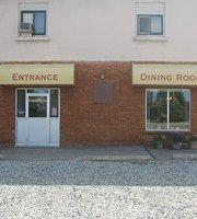 Nite Club Tavern