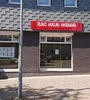 Bao Haus
