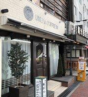 Umeda Coffee In