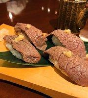 Original Okinawa Cuisine Niko