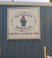 Big Mamas Beer Garden
