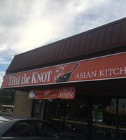 Thai the Knot Restaurant