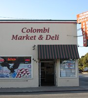 Colombi Market and Deli