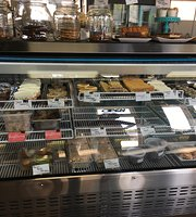 The Shop Mc Bakery & Deli