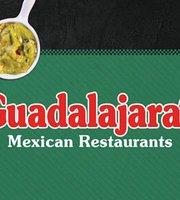 Guadalajara's