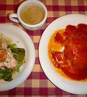 Yoshoku Sabo Petitto Tomato