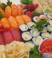 Sushi Gauting