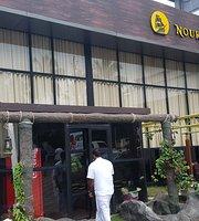 Nouka Restaurant