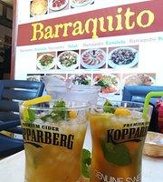 Barraquito Gastrobar