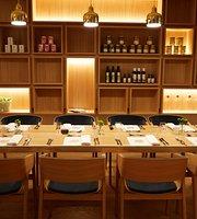 Restaurant MiaVia
