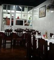 Restaurante Moinho Velho