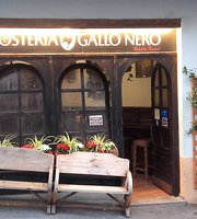 Osteria del Gallo Nero