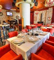 Cattaro Restaurant
