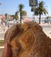 Pop Sandwich Cascais