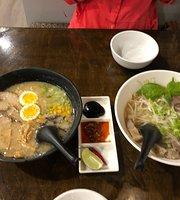 Noodle Nami