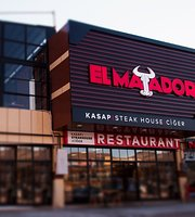El Matador Steakhouse