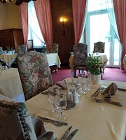 Le Grand Hotel a Ussel