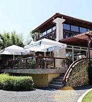 Pelso Cafe