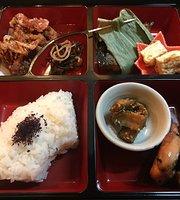 Sora Japanese Restaurant