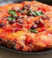 Pizzeria l'Angoletto