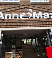 Anne&Max Eindhoven